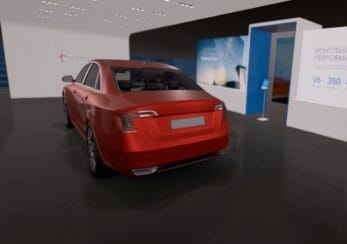 vr-car-showroom-picture