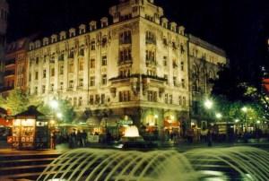 Beograd,Srbija_Wallpaper_tpe26