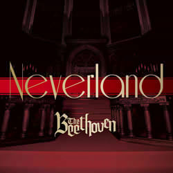 <Source:THE BEETHOVEN Official Website>