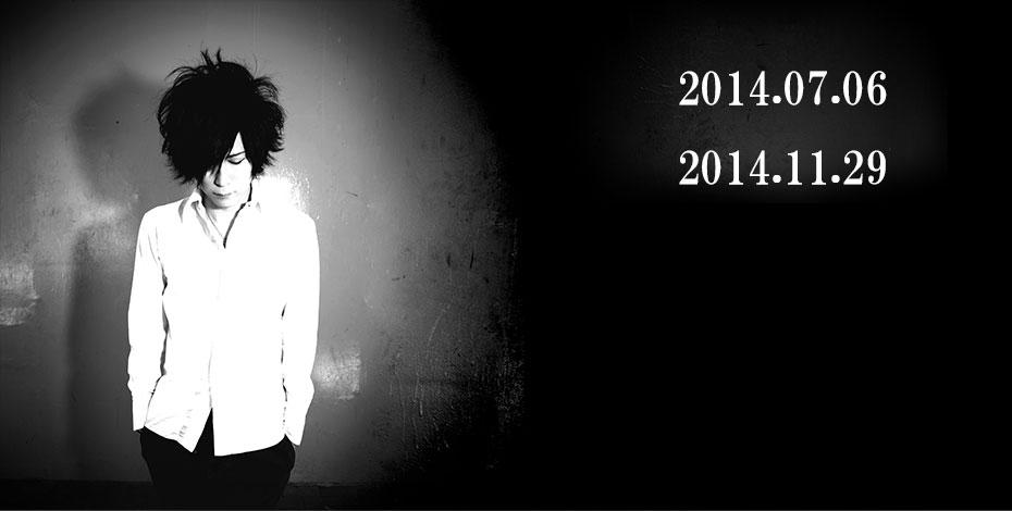 <Source:杉本善德 Official Website>