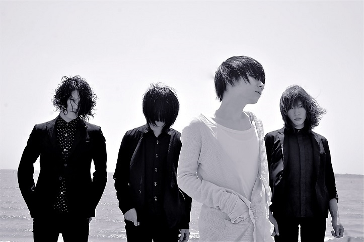 <Source:dummy-xD Official Website>