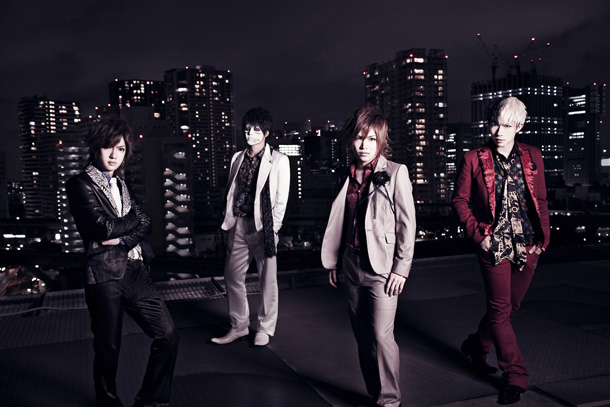 <Source:billboard JAPAN>