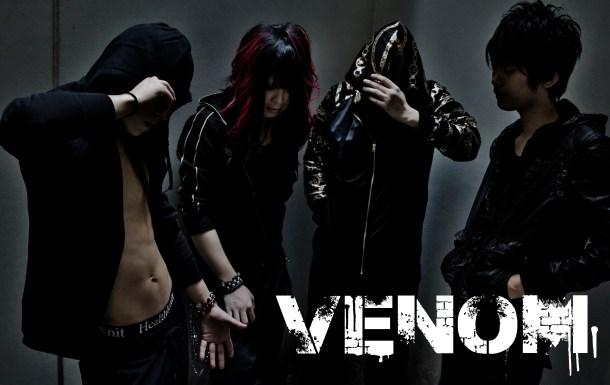 <Source:VENOM Official>