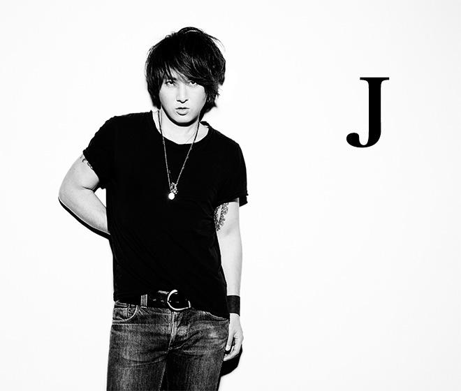 <Source:J Official Website>