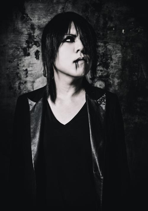 <Source:藍 Official Website>