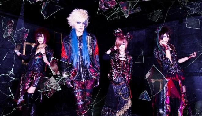 <Source:XENON Official Website>