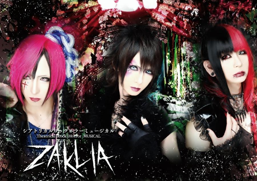 <Source:ZAKLIA Official Website>