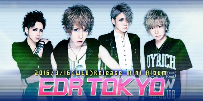 <Source:DIV Official Website>