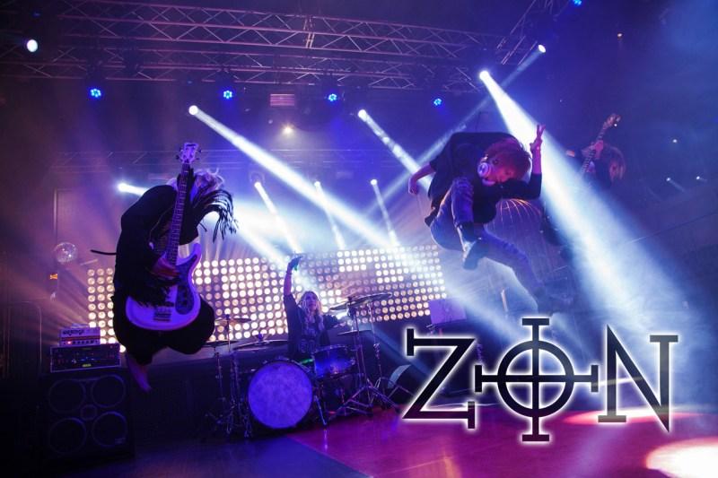 <Source:ZON Official Website>