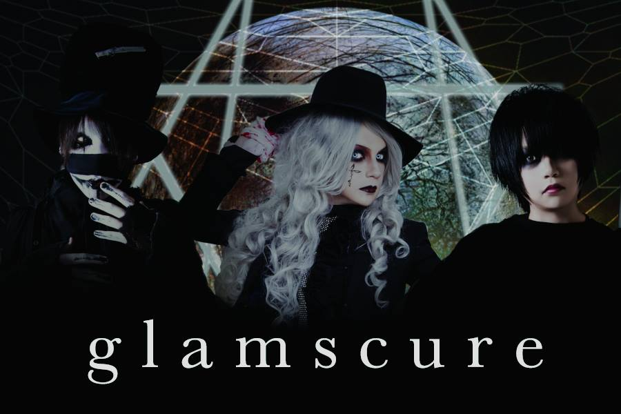 <Source:glamscure Official Facebook>