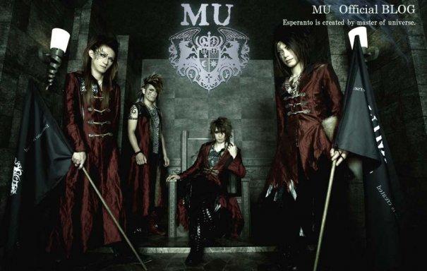 <Source:MU Official Blog>