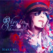 <Source:HAKUEI Official Blog>