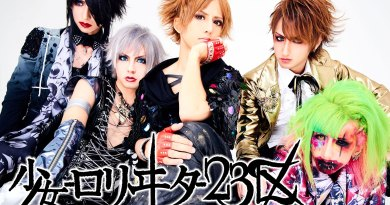 <Source:少女-ロリヰタ-23区 Official Website>
