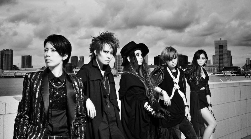 <Source:exist†trace Official>
