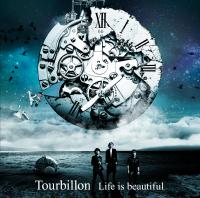 <Source:Tourbillon Official Website>