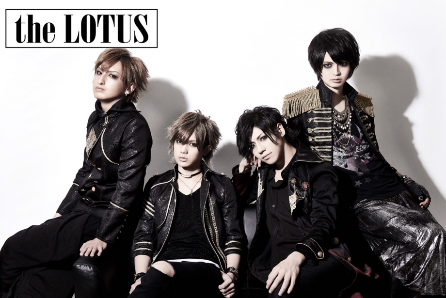 <Source:theLOTUS Official Website>