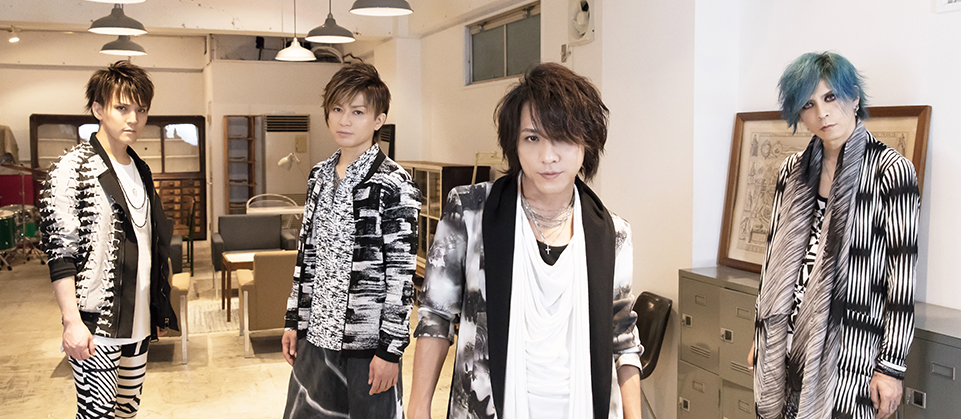 〈Source﹕wyse Official Website〉
