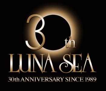 <Source:LUNA SEA Official Website>