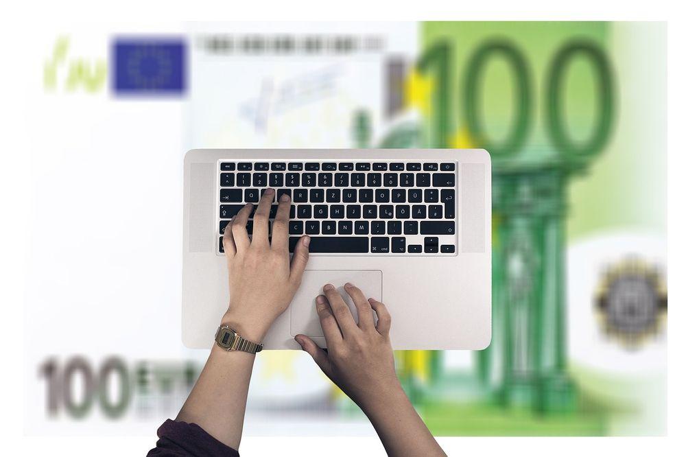 geld verdienen websites 2021 online ethtrader science guy