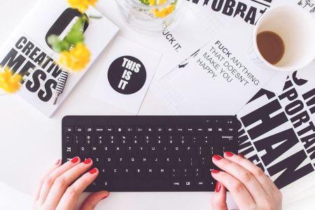 Geld Verdienen met Bloggen? Zo doe je dat!