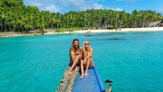 Rondreis Filipijnen: de mooiste eilanden in 3 weken!