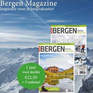 bergenmagazine