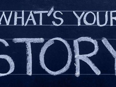 5 Tips – Schrijven van een winstgevend blog