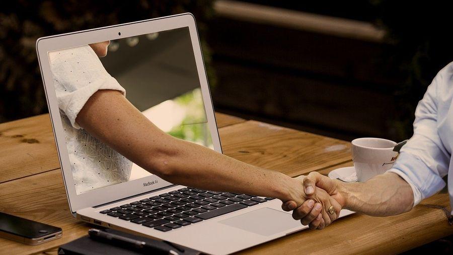 manieren om geld te verdienen online
