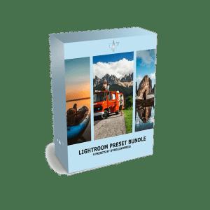 lightroom preset bundle 2