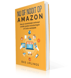 Nu-of-nooit-amazon
