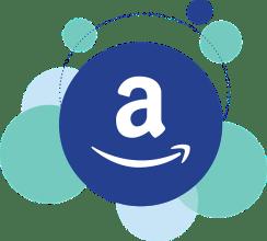 online producten verkopen via amazon
