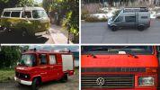 beste bus camper