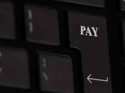 Een betaalpagina maken – Wat is het beste programma?