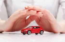 Polita de asigurare auto in Brasov