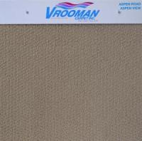 Vrooman Carpet Inc - Aspen View