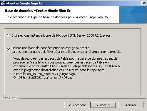 upgrade50-06