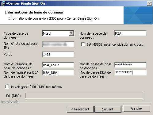upgrade50-13