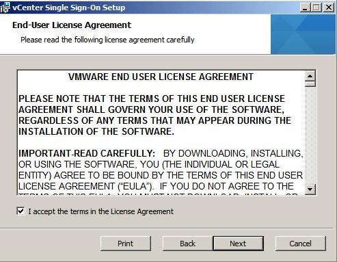 upgrade55-04