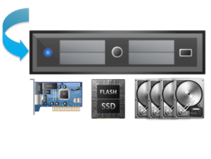 VSAN-Dell