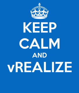 keep-calm-and-vrealize-4