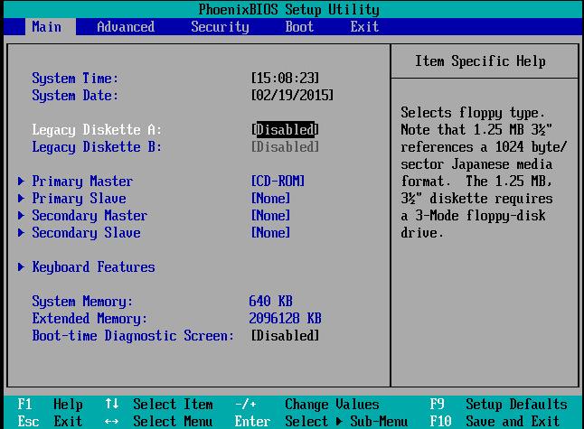 diskette02