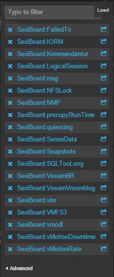 sexilog36