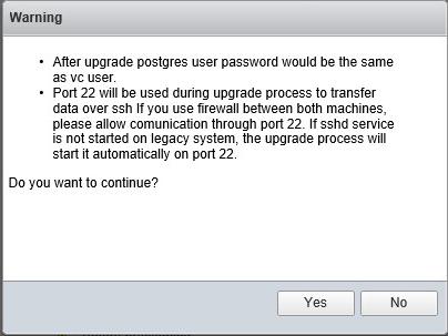 upgrade-vcsa6-09