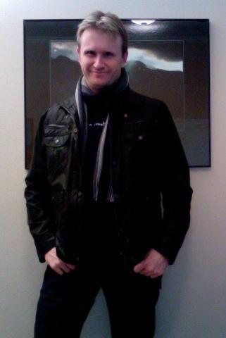 2010-12-27-Black-Jacket