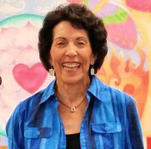 Joan-Sotkin