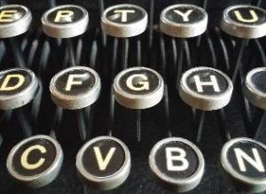 typewriter-315x230