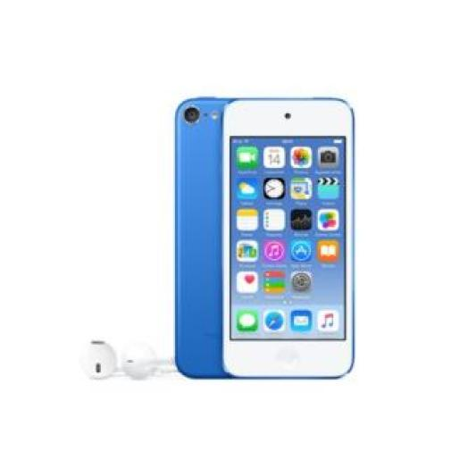 Apple-iPod-Touch-32-Go-Bleu