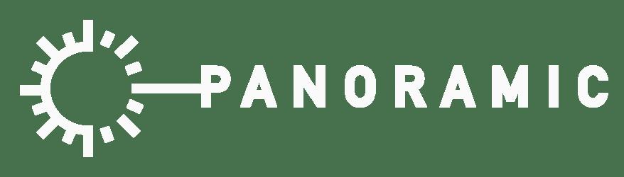 VR PANORAMIC
