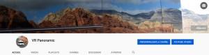 vr-panoramic-chaine-youtube