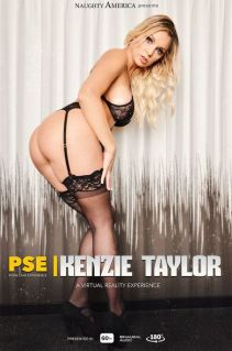 """""""PSE"""" featuring Kenzie Taylor vr porn"""